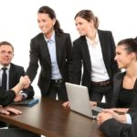 Augmentation du capital et société par actions simplifiée (SAS) : explication