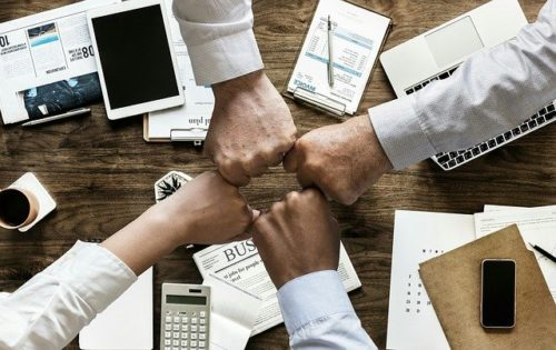 les différentes clauses à faire figurer dans un pacte d'associé