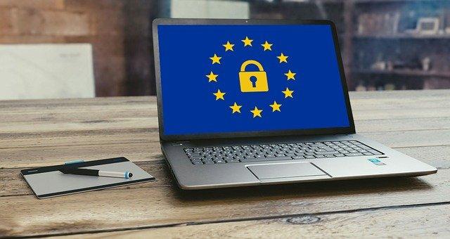 politique de confidentialité de legicite.com