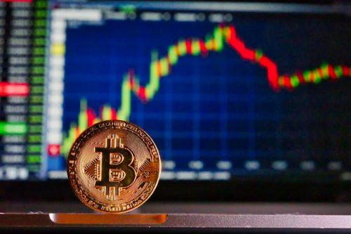 avantage et risques liées à l'utilisation des cryptos