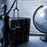 Quand et comment trouver l'avocat pénaliste idéal?