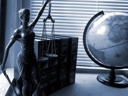 trouver un bon avocat pénaliste en france
