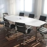 La décision de fusion : quelles procédure et formalités ?