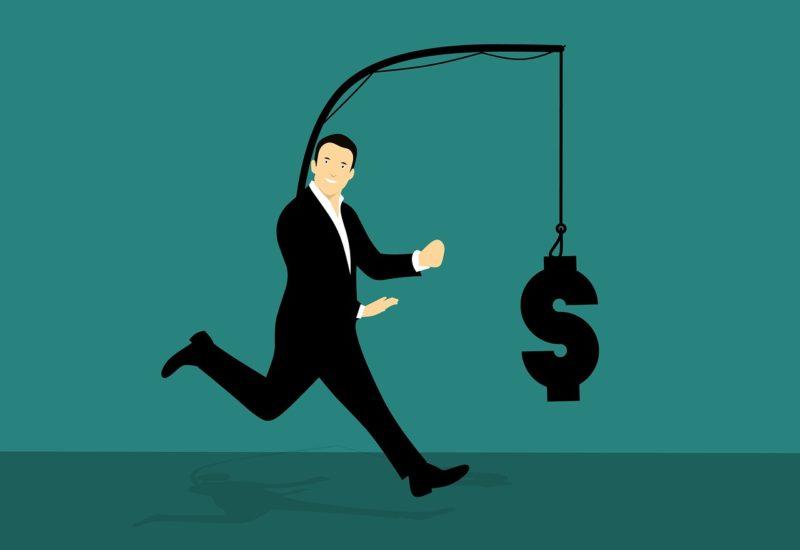 Rémunération Gérant