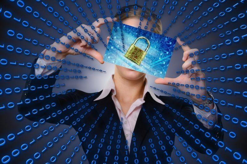 portabilité bancaire tout sur les droits